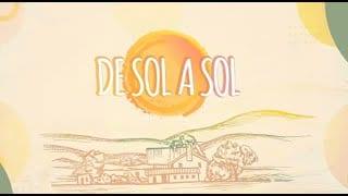 """L'estret de Magallanes presenta el nou programa """"De Sol a Sol"""""""