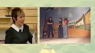 Especial L'Estret de Magallanes: Obra de teatre 'L'Oncle Maso'