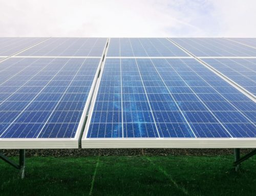 Rebutgen l'emplaçament de 4 parcs fotovoltaics que afectaven 350 ha a l'Ametlla de Mar i el Perelló