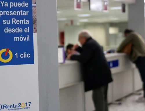 """La pandèmia i els ERTO marquen una campanya de la renda """"singular"""" i amb recaptació a la baixa, segons els experts"""