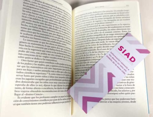El Consell del Montsià promou una campanya en favor del SIAD per Sant Jordi