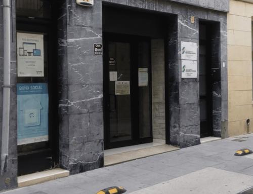 El tancament de les oficines de la Seguretat Social de Valls, Montblanc i Móra d'Ebre arriba al Congrés