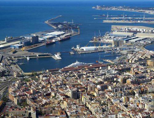Darrers dies per presentar propostes solidàries a la VI Convocatòria d'Ajudes a projectes socials del Port Tarragona