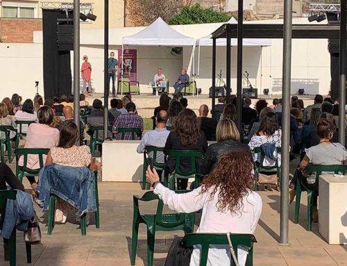 Segon 'Tast de primavera a Alcanar', la programació alternativa a les festes de maig