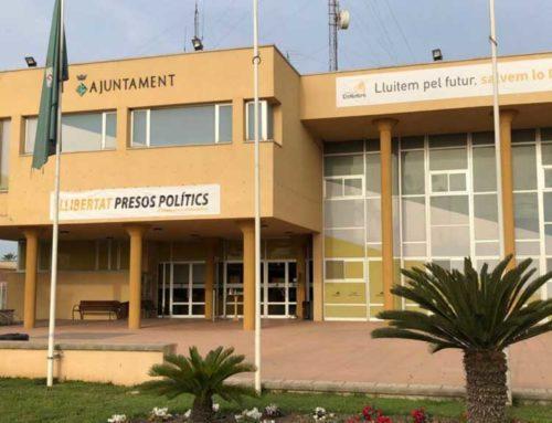 Deltebre prepara un programa d'activitats adaptades a la pandèmia per celebrar el 44è aniversari del municipi