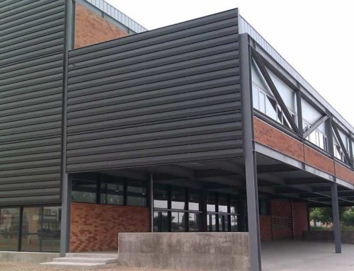 L'Auditori Municipal acull les primeres donacions de plasma a Amposta