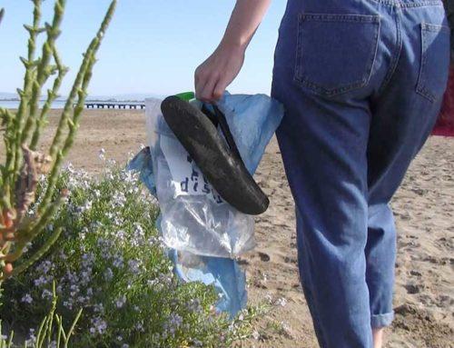 """""""Montsià Clean Up Challenge"""" la iniciativa que promou el Consell del Montsià amb onze ajuntaments de la comarca"""
