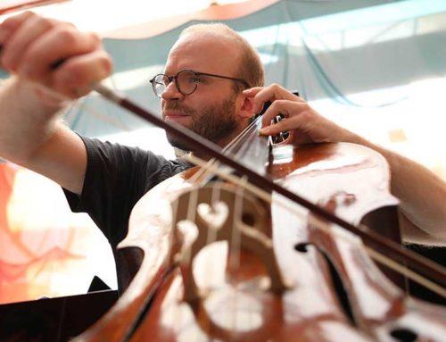 DeltaChamber Music Festival celebrarà la seva 5a edició del 3 al 8 d'agost de 2021