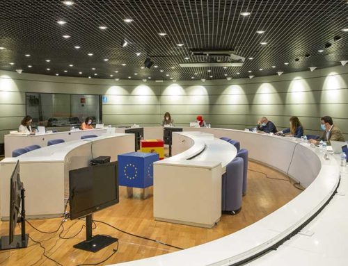 El govern espanyol proposa prorrogar els ERTO fins al 30 de setembre amb condicions semblants a les actuals