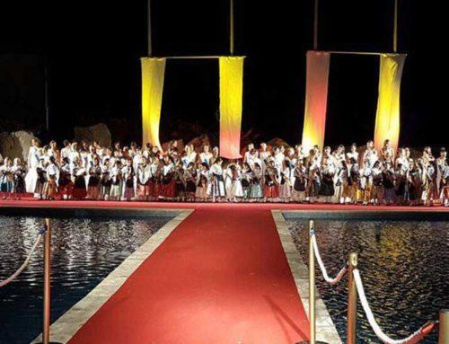 La Ràpita treballa en unes Festes Majors 2021 adaptades a la situació de la Covid-19