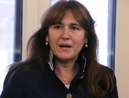 Aragonès serà investit divendres en un ple al Parlament que començarà dijous a la tarda