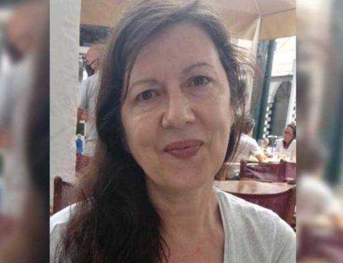 Localitzada sana i estalvia la dona desapareguda a Tortosa