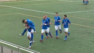 La Rapitenca creix amb el triomf contra el Vulanova (2-1)