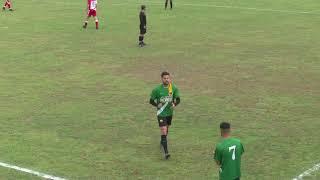L'Ebre Escola guanya a Godall i depén d'ell per ser campió (0-1)