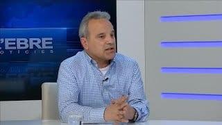 L'Ebre Notícies Entrevista a Joan Otero
