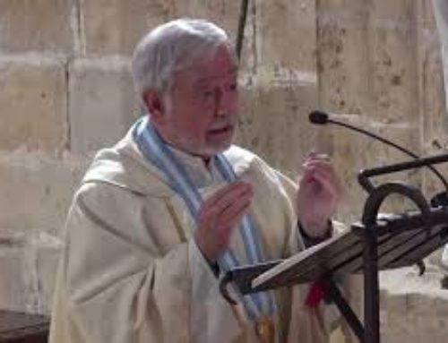 Missa Dominica Real Arxiconfraria de la Cinta de Tortosa. Diumenge 2 de Maig