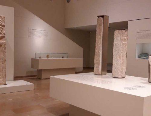 El Museu de Tortosa celebra el Dia Internacional dels Museus amb portes obertes, visites teatralitzades i música