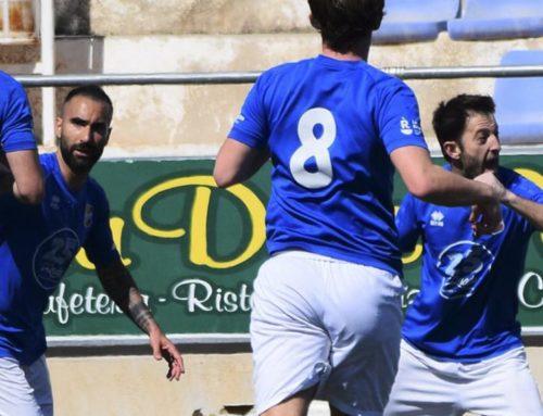 Suspès el Santboià-Rapitenca per un cas de Covid-19 al conjunt local