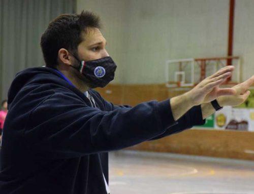 El Base Oviedo del tortosí Toni Malla fa els deures i s'acosta a l'objectiu de la promoció d'ascens