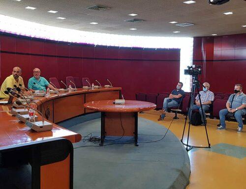 L'Ajuntament de Roquetes reformula l'antiga web per fer-la més atractiva i accessible