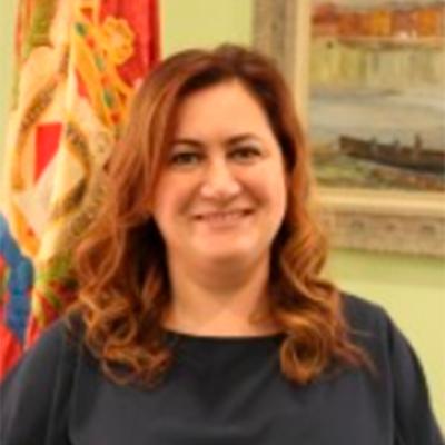 Marga Abelló