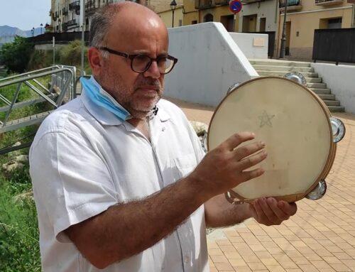 Un veí de Móra d'Ebre col·lecciona més de 300 instruments tradicionals