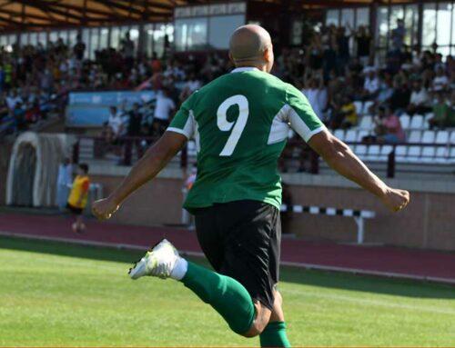 El FC Ascó rep el CEE Guineueta en el retorn a la Tercera Divisió
