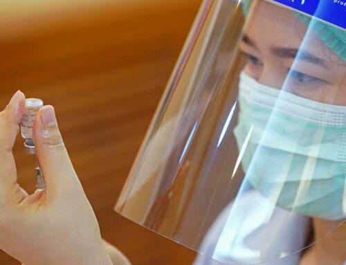 Els indicadors de la pandèmia continuen marcant una tendència a la baixa aquest diumenge a l'Ebre