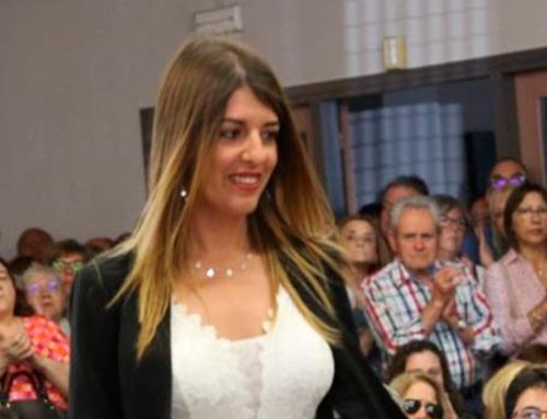 L'aldeana Irene Negre, nova diputada al Parlament de Catalunya