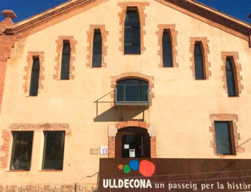 Sons eclèctics al molí de Cèsar Martinell d'Ulldecona: l'aposta del nou cicle de concerts Secrets JMEP
