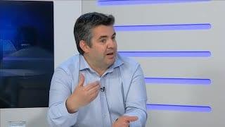 L'Ebre Notícies Entrevista a Miquel Albacar