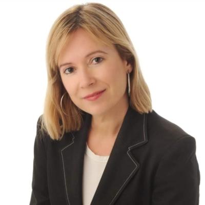 Cristina Sales Roig