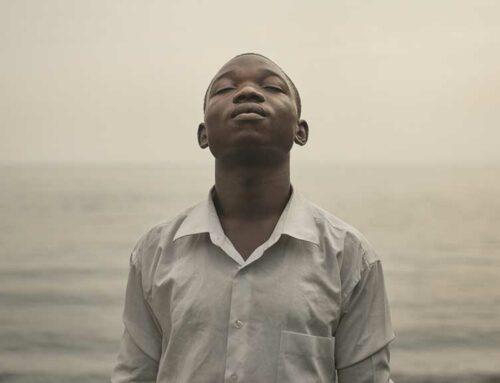 'Indestructibles' una exposició itinerant que revoluciona el Tinglado 1 mitjançant 'Una mirada a la generació del futur a l'Àfrica'