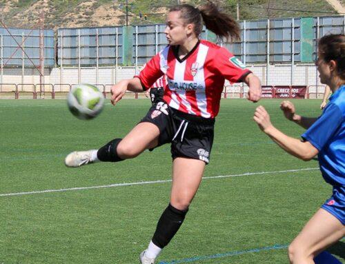 La santjaumera Laura Tomàs jugarà la pròxima temporada amb el Cádiz CF