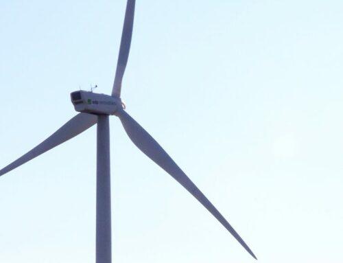 Entitats favorables a una transició energètica justa presenten un pla d'accions proactives