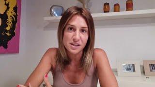 Clara Tena