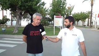 Comença la 10a edició del Jotacampus a Poblenou