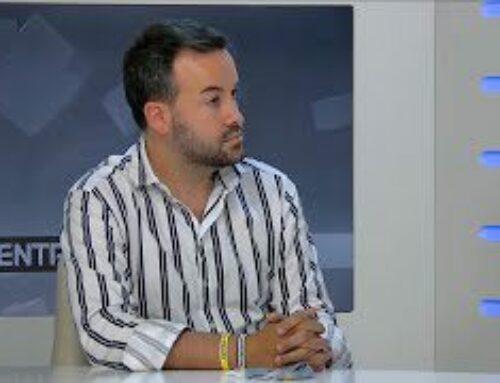 L'Entrevista a Lluís Soler, alcalde de Deltebre