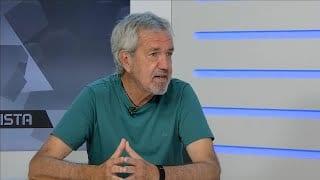 L'Entrevista a Arturo Gaya