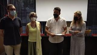 Dia de la Justícia Gratuïta i Torn d'Ofici 2021 al Col·legi d'Advocat/es de Tortosa