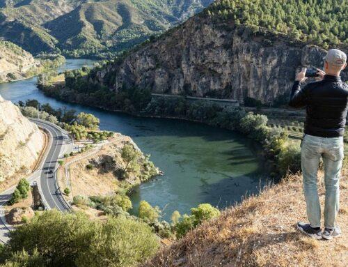 El Pla de Reactivació Socieconòmica de la Ribera d'Ebre entra en la fase final