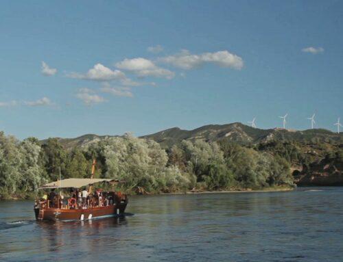 Els actius turístics de la Ribera en ple funcionament, amb la garantia d'aplicació de les mesures sanitàries