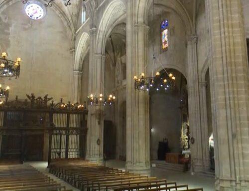 La catedral de Tortosa acollirà un procés de beatificació