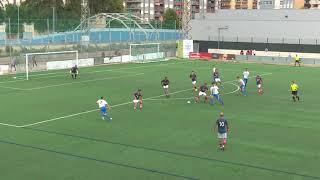 El R Bítem va superar el Tortosa (1-0)