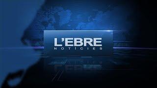 L'Ebre Notícies. Dilluns 9 d'agost