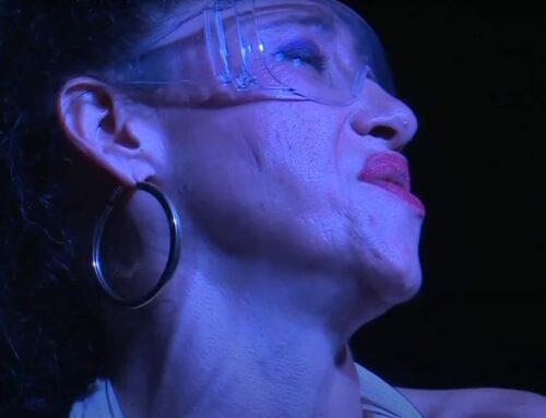 Susana Sheiman obre la XXVIIIa. edició de la Mostra de Jazz de Tortosa
