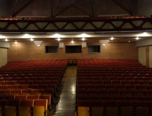 Màgia, circ, teatre de renom i una gran oferta musical donen forma a la nova temporada del TAFP de Tortosa