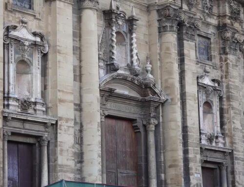 Lo ventall, folklore tortosí es representarà els dies 11 i 12 de Setembre