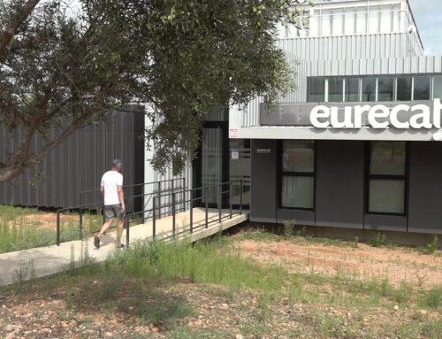 La costa catalana en situació límit si no es prenen mesures amb urgència