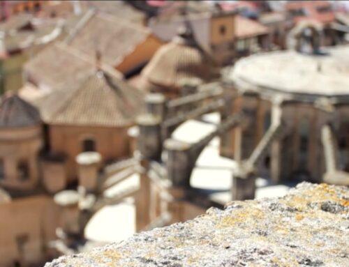 Tortosa celebrarà el Dia Mundial de Turisme